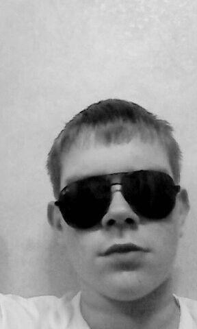 Фото мужчины Валентин, Киров, Россия, 23