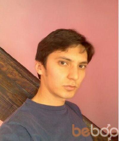 Фото мужчины Kalxan, Бухара, Узбекистан, 28