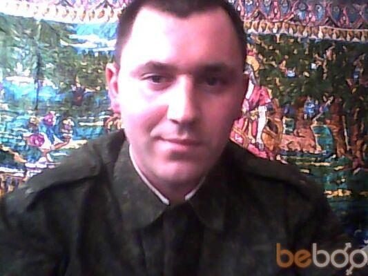 Фото мужчины аллекс, Береза, Беларусь, 33