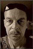 Фото мужчины Igor, Сочи, Россия, 52