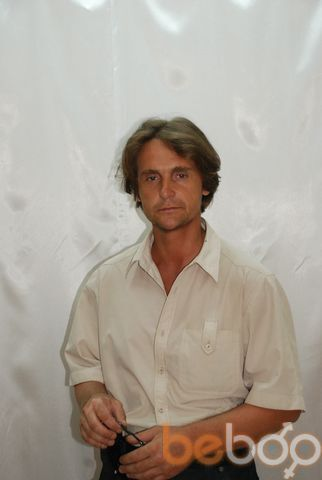 Фото мужчины Vladimir, Душанбе, Таджикистан, 42
