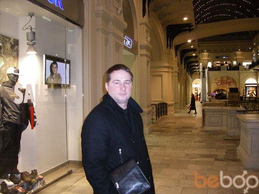 Фото мужчины aris456, Санкт-Петербург, Россия, 41