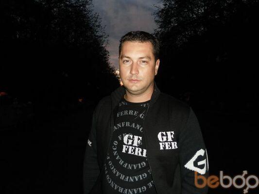 Фото мужчины jekka, Харьков, Украина, 36