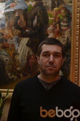 Фото мужчины Артур, Киев, Украина, 39