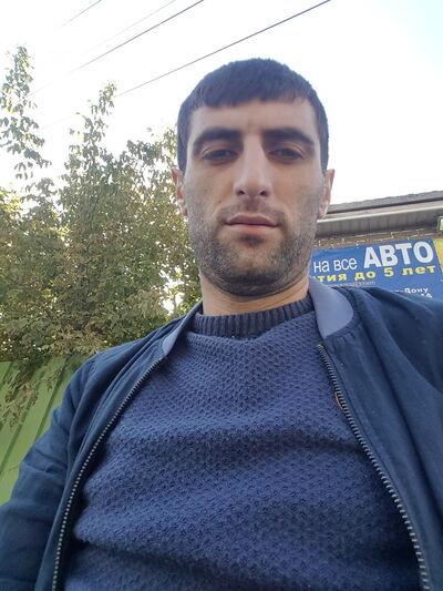 Фото мужчины Vaxo3336, Ереван, Армения, 30