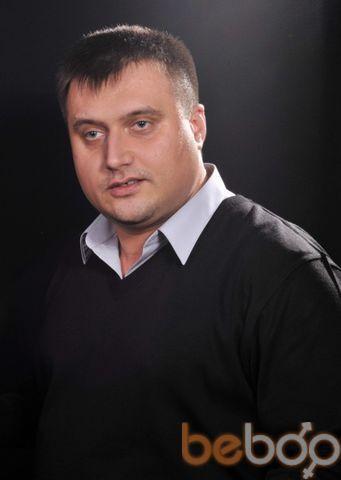 Фото мужчины endor, Запорожье, Украина, 38