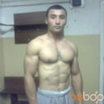 Фото мужчины абай, Шымкент, Казахстан, 32