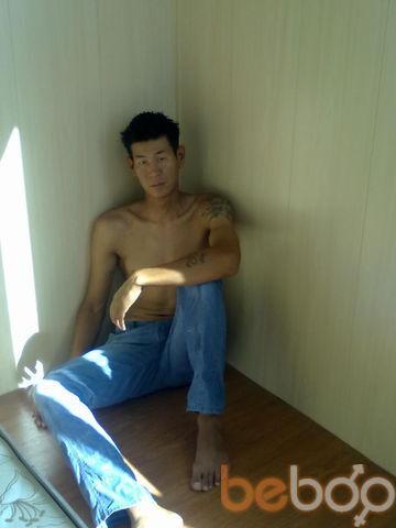 Фото мужчины Кислый, Актау, Казахстан, 31