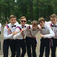 Фото мужчины Олег, Ярославль, Россия, 18