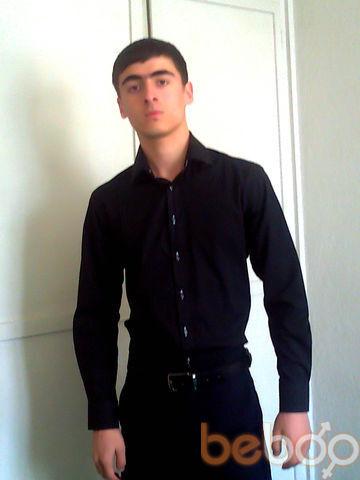 Фото мужчины sayyod, Ташкент, Узбекистан, 25