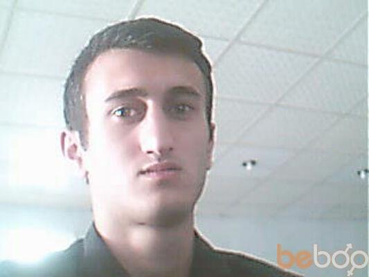 Фото мужчины Mustafayeff, Баку, Азербайджан, 31