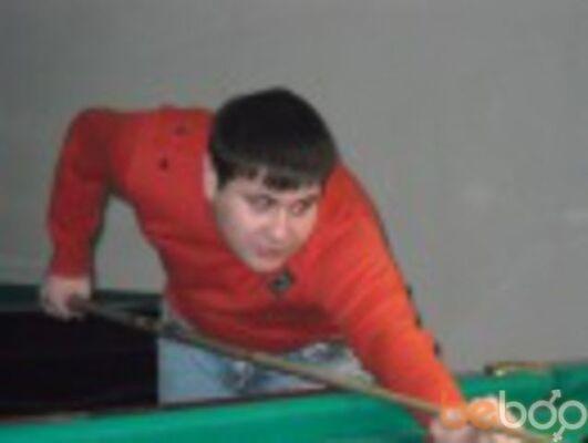���� ������� Sergei, ������, �������, 28