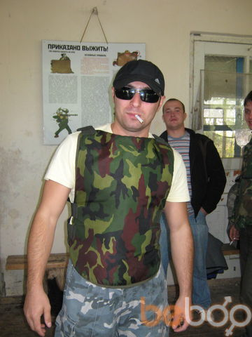 Фото мужчины delikates, Астрахань, Россия, 31