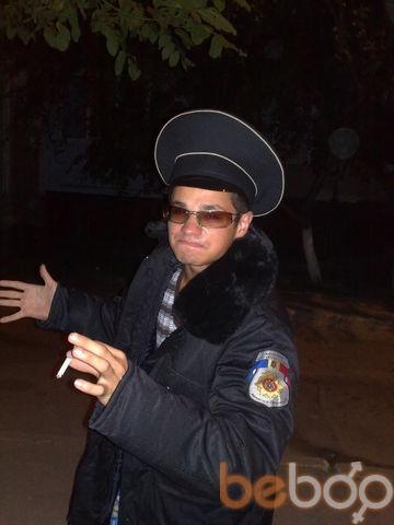 ���� ������� Vaseok999, �������, �������, 26