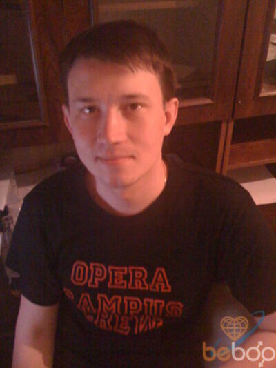 Фото мужчины Fr05ty83, Снежногорск, Россия, 36