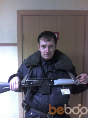 ���� ������� tatarin, ������ ��������, ������, 36