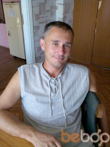 Фото мужчины vol4ara, Бобруйск, Беларусь, 39