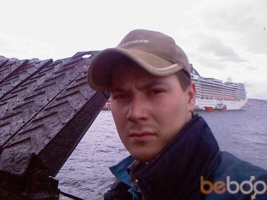 Фото мужчины kolyan87, Одесса, Украина, 29
