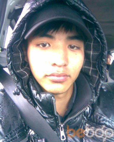 ���� ������� Timur, ����, ���������, 25