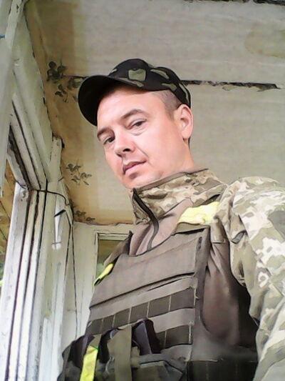 Фото мужчины олег, Киев, Украина, 32