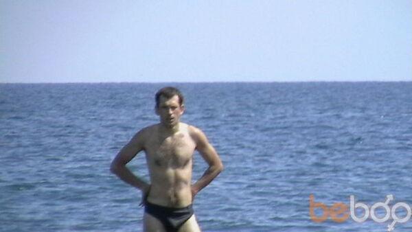 Фото мужчины ALI BABA, Мариуполь, Украина, 33