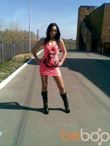 ���� ������� Masha Sterva, �����, ��������, 23