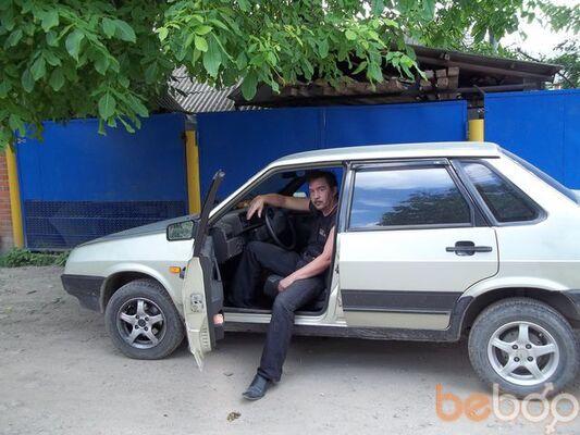 Фото мужчины harius, Краснодар, Россия, 46