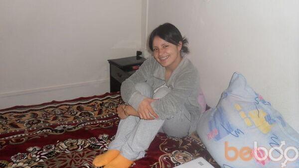 Фото девушки kissa, Реджо-Эмилия, Италия, 26