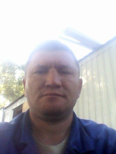 Фото мужчины Андрей, Ижевск, Россия, 42
