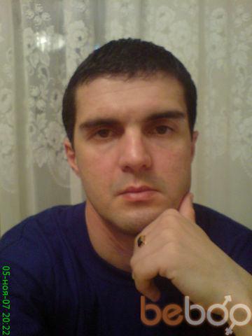 Фото мужчины murat, Краснодар, Россия, 39