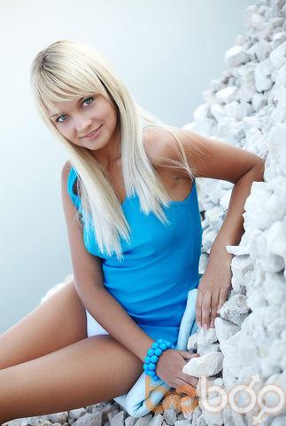 Фото девушки nataly, Киев, Украина, 33