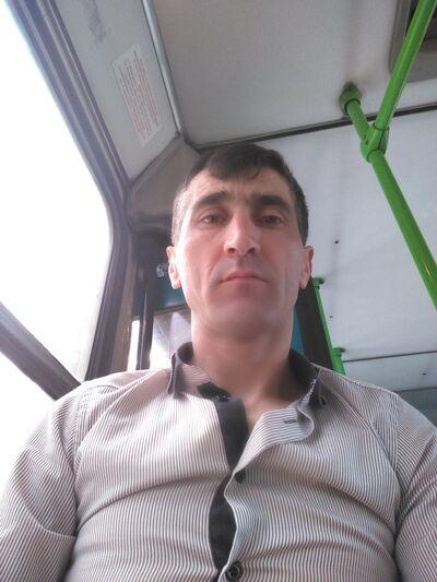 Фото мужчины Наджмеддин, Нижний Новгород, Россия, 35