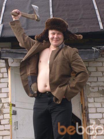 Фото мужчины oleg, Печора, Россия, 36