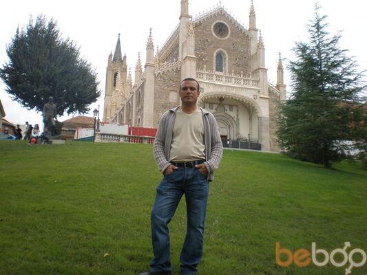 ���� ������� serjio, Madrid, �������, 36