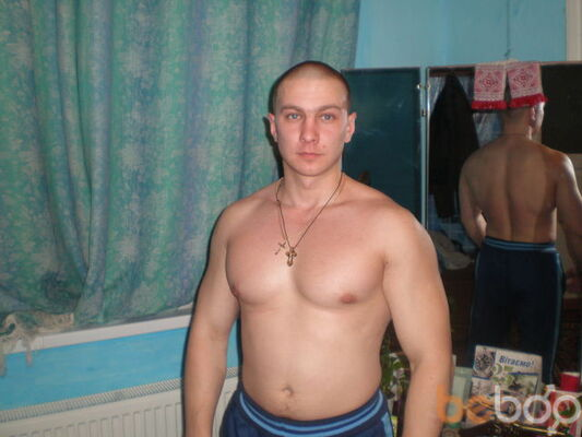 Фото мужчины vishivanyuk, Одесса, Украина, 30