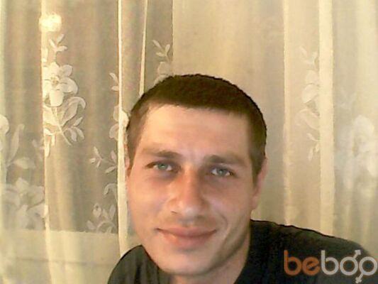 Фото мужчины mixer239, Бендеры, Молдова, 31