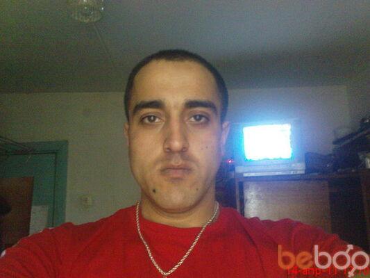 ���� ������� tahir, ���������, �������, 36