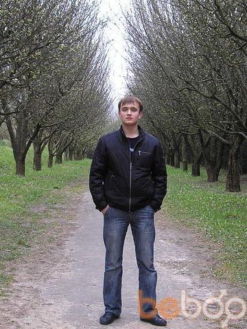 Фото мужчины sahar22, Киев, Украина, 28