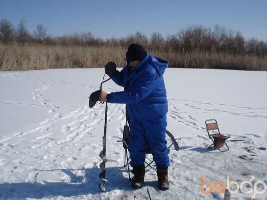 Фото мужчины goha, Каскелен, Казахстан, 53
