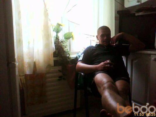 Фото мужчины мики маус, Санкт-Петербург, Россия, 39