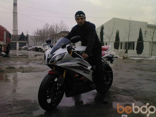 Фото мужчины samir, Баку, Азербайджан, 31