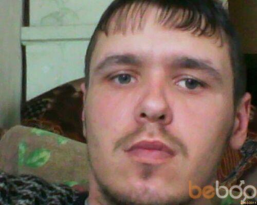 Фото мужчины dead, Вологда, Россия, 30