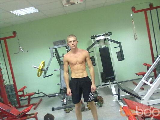 Фото мужчины Iliks, Москва, Россия, 27
