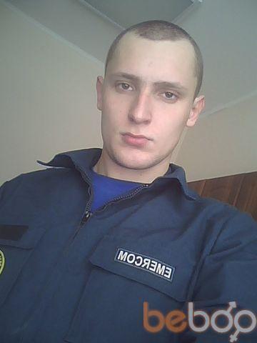 Фото мужчины fredo, Омск, Россия, 28