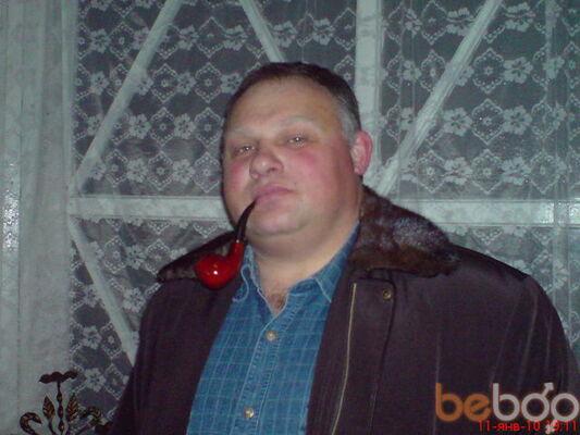 Фото мужчины Tijga66, Тамбов, Россия, 50