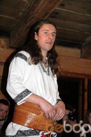 Фото мужчины rysiek, Bielsko-Biala, Польша, 38