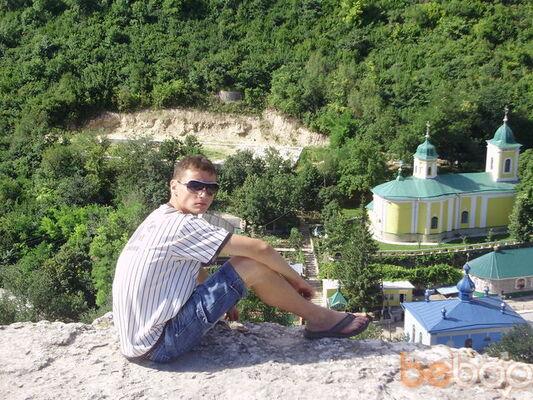 Фото мужчины MichaelS, Кишинев, Молдова, 24