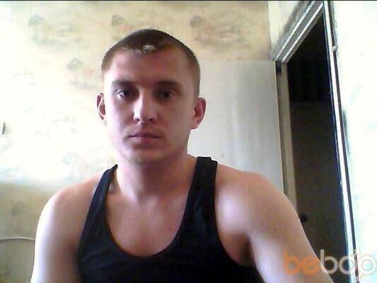 Фото мужчины Kirill56Russ, Оренбург, Россия, 28