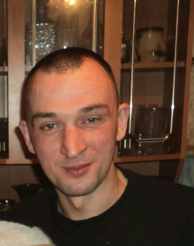 ���� ������� Vintik, ������, ��������, 37