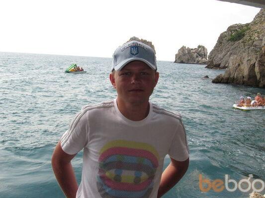 Фото мужчины Андрей, Жмеринка, Украина, 33